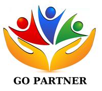 GO Partner - Skuteczna reklama w Internecie!